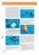 Projekt 12: Schachtelgeschichten - Schachtelregal und Erzählkoffer Thumbnail 3