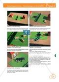 Projekt 12: Schachtelgeschichten - Schachtelregal und Erzählkoffer Preview 7