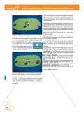 Projekt 12: Schachtelgeschichten - Schachtelregal und Erzählkoffer Preview 8