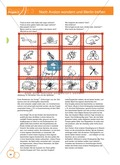 Projekt 3: Nach Avalon wandern und Merlin treffen Thumbnail 1
