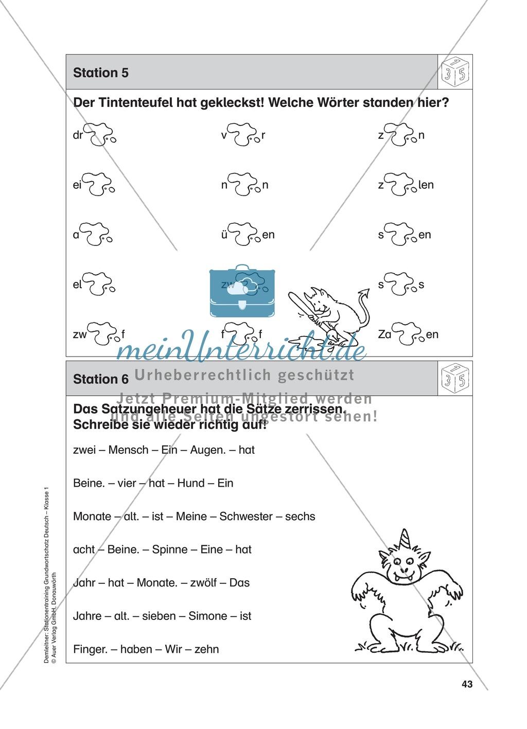 Großzügig Koordinatengeometrie Arbeitsblatt Jahr 10 Fotos - Super ...