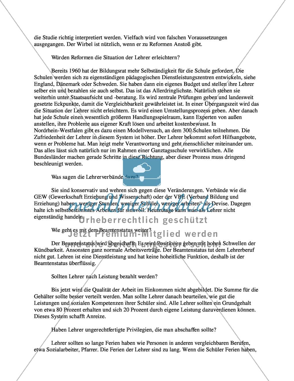 Kraftpaket für Lehrer - Expertengespräch Preview 3