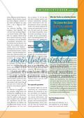Tilki Çalışmayı Nasıl Öğrendi: Ein türkisches Märchen im Unterricht Preview 2