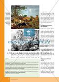 Tilki Çalışmayı Nasıl Öğrendi: Ein türkisches Märchen im Unterricht Preview 3