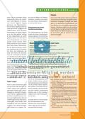 Tilki Çalışmayı Nasıl Öğrendi: Ein türkisches Märchen im Unterricht Preview 4