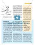 Wortschatzerweiterung durch Übersetzen und Texten Preview 2