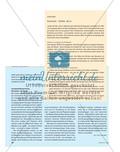 Wortschatzerweiterung durch Übersetzen und Texten Preview 3