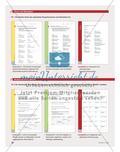 Wortschatzerweiterung durch Übersetzen und Texten Preview 5