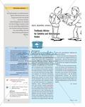 Deutsch, Lesen, Sprache, Didaktik, Schriftspracherwerb, Sprachbewusstsein, Unterricht vorbereiten, Unterrichtsmethoden, Wortschatz, Grammatik, arbeit mit dem wörterbuch
