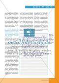 Freies Schreiben und Schreibkonferenzen – in der Grundschule? Preview 2