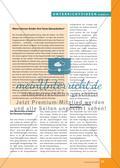 """""""Ebenmäßige Zähne und Mandelaugen"""" Preview 2"""