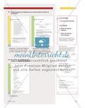 Sprachliche Bilder erfahren und interpretieren Preview 6