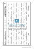 Deutsch, Deutsch_neu, Schreiben, Sprache, Didaktik, Primarstufe, Sekundarstufe I, Sekundarstufe II, Schriftspracherwerb, Sprachbewusstsein, Aufbau von Kompetenzen, Unterricht vorbereiten, ADHS, Schreibfertigkeiten, Entwicklung der Handschrift