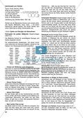 Lausch- und Reimaufgaben: Übungen und Spiele, Kopiervorlagen Preview 10