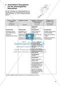 Lausch- und Reimaufgaben: Übungen und Spiele, Kopiervorlagen Preview 3