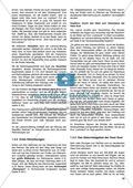 Lausch- und Reimaufgaben: Übungen und Spiele, Kopiervorlagen Preview 5