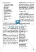 Lausch- und Reimaufgaben: Übungen und Spiele, Kopiervorlagen Preview 7