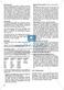 Aufgaben zur Silbe einschließlich Wortkonzept: Übungen, Spiele und Kopiervorlagen Thumbnail 6