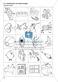 Aufgaben zur Silbe einschließlich Wortkonzept: Übungen, Spiele und Kopiervorlagen Thumbnail 8