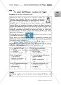 Deutsch, Themenfelder, Wikinger, leseverstehen