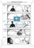 Federica Kitamura-de Cesco: Spaghetti für zwei Preview 6