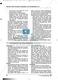 Präsentieren von Märchen: Ziele und Anregungen, Arbeitsblätter Thumbnail 1
