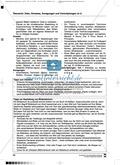 Märchenbilder und Bildermärchen: Ziele und Anregungen, Arbeitsblätter Preview 2
