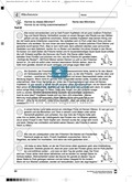 Märchenmix: Ziele und Anregungen, Arbeitsblätter Thumbnail 2
