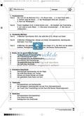 Märchenmix: Ziele und Anregungen, Arbeitsblätter Thumbnail 6