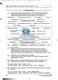 Märchenteile und Märchen selbst schreiben: Ziele und Anregungen, Arbeitsblätter Thumbnail 15