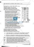 Märchenteile und Märchen selbst schreiben: Ziele und Anregungen, Arbeitsblätter Thumbnail 21