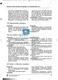 Märchenteile und Märchen selbst schreiben: Ziele und Anregungen, Arbeitsblätter Thumbnail 1