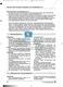 Märchenteile und Märchen selbst schreiben: Ziele und Anregungen, Arbeitsblätter Thumbnail 4