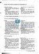 Feen, Hexen und Zauberer: Ziele und Anregungen, Lesetexte Thumbnail 0