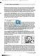 Feen, Hexen und Zauberer: Ziele und Anregungen, Lesetexte Thumbnail 7