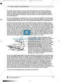 Feen, Hexen und Zauberer: Ziele und Anregungen, Lesetexte Preview 9