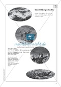 Balladen im Deutschunterricht: Themenplan inkl. Material (komplett) Preview 22