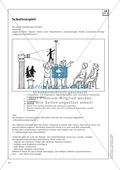 Balladen im Deutschunterricht: Themenplan inkl. Material (komplett) Preview 33