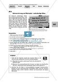Satzverwirrung und Wortsalat - Mehrdeutige Sätze: Aufgaben + Erläuterung + Erwartungshorizont: Material einzeln Preview 1