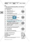 Deutsch, Sprache, Didaktik, Sprachbewusstsein, Unterrichtsmethoden, Grammatik, Sprachphänomene, Sprachspiele, Wortarten, Homonyme, Mehrdeutigkeit, Sprachkompetenz, Ausdruck