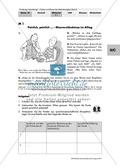 Deutsch, Sprache, Sprachphänomene, Sprachbewusstsein, Grammatik, Mehrdeutigkeit, Wortarten, Homonyme, Sprachkompetenz, Ausdruck
