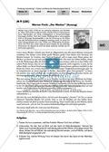 Mehrdeutigkeit: Lernerfolgskontrolle + Erwartungshorizont: Material einzeln Preview 1