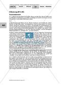 Mehrdeutigkeit: Lernerfolgskontrolle + Erwartungshorizont: Material einzeln Preview 2