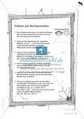 Aufbaumaterialien zu den FRESCH-Strategien: Gesamtes Material Preview 6