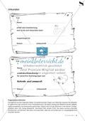 Aufbaumaterialien zu den FRESCH-Strategien: Gesamtes Material Preview 7