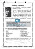 Deutsch_neu, Deutsch, Primarstufe, Sekundarstufe I, Sprache, Sprache und Sprachgebrauch untersuchen, Grammatik, Wortarten, Interjektionen