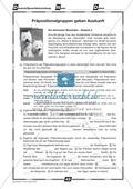 Deutsch_neu, Deutsch, Primarstufe, Sekundarstufe II, Sekundarstufe I, Sprache, Sprache und Sprachgebrauch untersuchen, Grammatik, Sprachliche Strukturen und Begriffe auf der Wortebene, Wortarten, Präpositionen