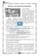 Werbung - Sprache der Superlative: Übungen + Lösungen Thumbnail 1