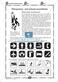 Piktogramme erkennen: Übungen + Lösungen Thumbnail 0