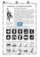 Piktogramme erkennen: Übungen + Lösungen Thumbnail 1